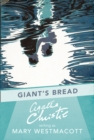 Giant's Bread - eBook