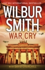 War Cry - eBook
