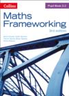 KS3 Maths Pupil Book 2.2 - Book