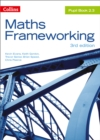 KS3 Maths Pupil Book 2.3 - Book