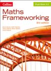 KS3 Maths Pupil Book 3.3 - Book