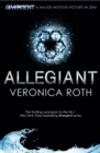 Allegiant (Divergent Trilogy, Book 3) - eBook
