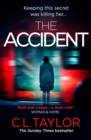 The Accident - Book