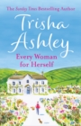 Every Woman For Herself - eBook