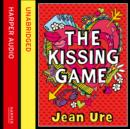 The Kissing Game - eAudiobook