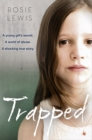 Trapped: The Terrifying True Story of a Secret World of Abuse - eBook