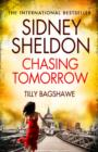 Sidney Sheldon's Chasing Tomorrow - Book