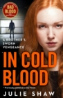 In Cold Blood: A Brother's Sworn Vengeance - eBook