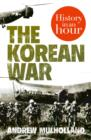 The Korean War: History in an Hour - eBook