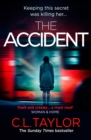 The Accident - eBook
