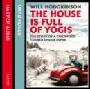 The House is Full of Yogis - eAudiobook