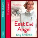 East End Angel - eAudiobook