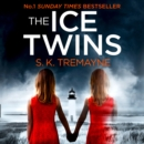 The Ice Twins - eAudiobook