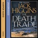 The Death Trade (Sean Dillon Series, Book 20) - eAudiobook