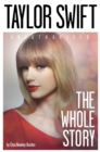 Taylor Swift: The Whole Story - eBook