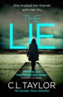 The Lie - eBook