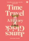 Time Travel - eBook