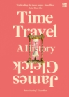 Time Travel - Book