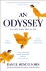 An Odyssey: A Father, A Son and an Epic : Shortlisted for the Baillie Gifford Prize 2017 - Book