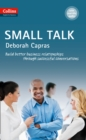 Small Talk : B1+ - Book