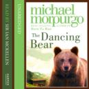 Dancing Bear - eAudiobook