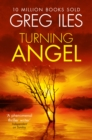 Turning Angel - eBook