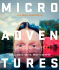 Microadventures - eBook
