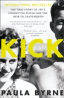 Kick: The True Story of Kick Kennedy, JFK's Forgotten Sister and the Heir to Chatsworth - eBook