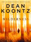 Wilderness - eBook