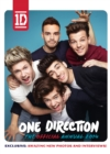 One Direction: The Official Annual 2014 - eBook