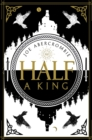 Half a King (Shattered Sea, Book 1) - eBook