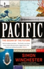 Pacific : The Ocean of the Future - Book