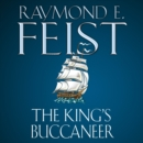 The King's Buccaneer - eAudiobook