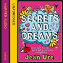 Secrets and Dreams - eAudiobook