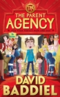 The Parent Agency - eBook