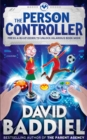 The Person Controller - Book