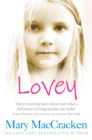 Lovey - eBook