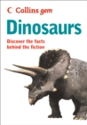 Dinosaurs (Collins Gem) - eBook