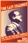 The Last Stalinist: The Life of Santiago Carrillo - eBook