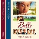 Belle: The True Story of Dido Belle - eAudiobook