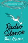 Radio Silence - eBook
