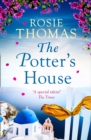 The Potter's House - Book