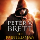 The Painted Man - eAudiobook