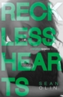 Reckless Hearts (Wicked Games, Book 2) - eBook