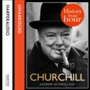 Churchill: History in an Hour - eAudiobook