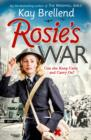 Rosie's War - Book