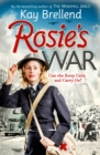 Rosie's War - eBook