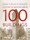A History of Architecture in 100 Buildings - eBook