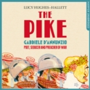 The Pike - eAudiobook