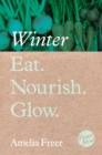 Eat. Nourish. Glow - Winter - eBook